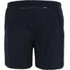 The North Face M's NSR 5 Shorts TNF Black